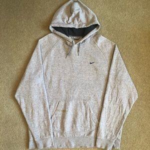 Vintage Nike Hoodie. Men's XL